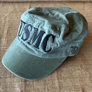 Other - USMC Marine Hat
